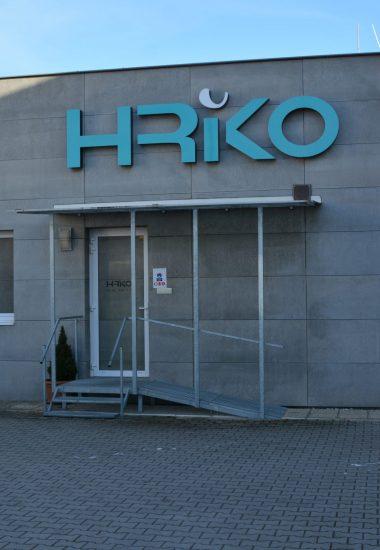 PD HRIKO_01